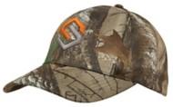 Men's ScentLok Savanna Lightweight Cap