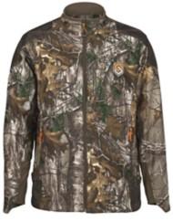 Men's Scent Lok Full Season Taktix Jacket