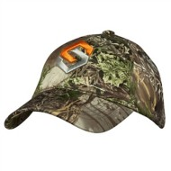 ScentLok Savanna Lightweight Hat