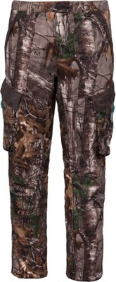 Women's ScentLok Cold Blooded Pant