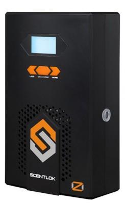 ScentLok OZ 500 Scent Eliminator