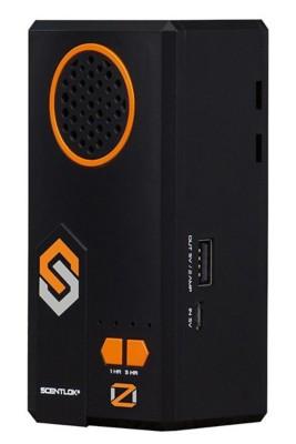 ScentLok Portable Ozone Scent Eliminator