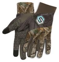 Women's ScentLok Midweight Glove
