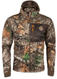 Men's ScentLok Savanna Reign Jacket