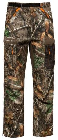 Men's ScentLok Savanna Reign Pant