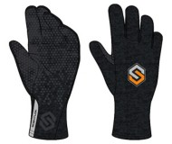 ScentLok Baselayer Lightweight Liner Glove