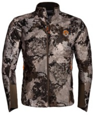 Men's ScentLok Full Season Taktix Jacket