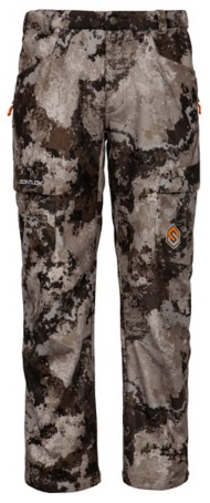 Men's ScentLok Full Season Taktix Pant