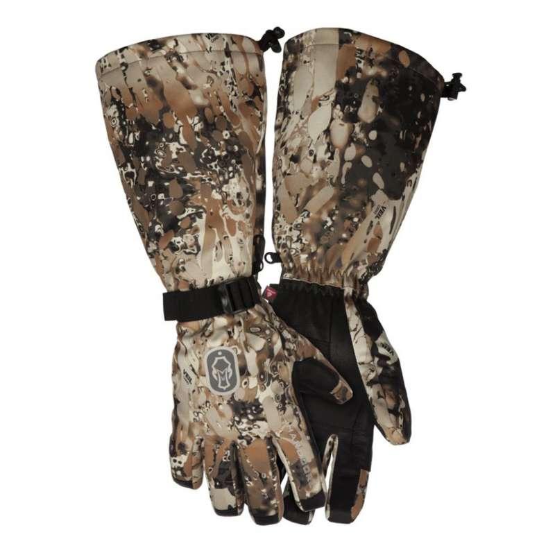 Men's HardCore Finisher Xtreme Gloves