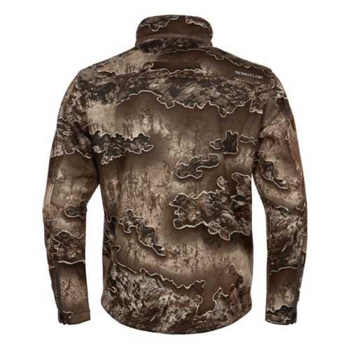Men's ScentLok Bowhunter Elite Voyage Jacket