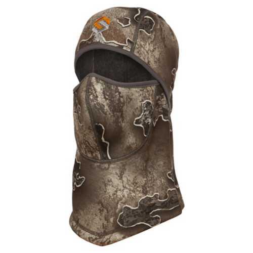 Men's ScentLok Bowhunter Elite Headcover