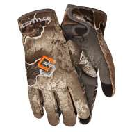 Gloves for Men, Women & Kids | SCHEELS com