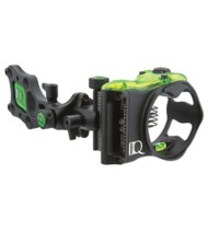 IQ Bowsights Micro 5-Pin Bow Sight