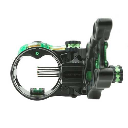 IQ Micro 5 Pin Bow Sight