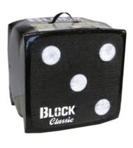 Field Logic Block 20 Inch Classic Target