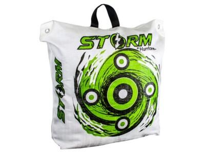 Hurricane Storm II 20 Archery Bag Target