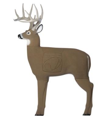 Field Logic GlenDel Buck 3D Deer Target