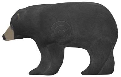 Shooter Bear Target' data-lgimg='{