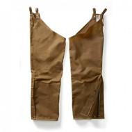 Men's Filson Double Tin Chaps with Zipper