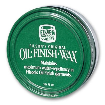 Filson Oil Finish Wax' data-lgimg='{