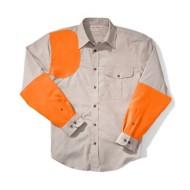 Men's Filson Lightweight Right-Handed Shooting Shirt