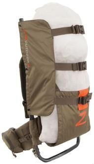 ALPS OutdoorZ Commander Lite Pack