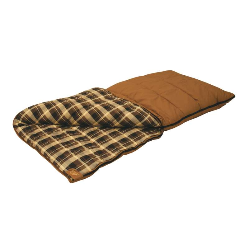 ALPS Outdoors Redwood -25° Sleeping Bag