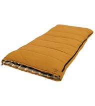Cedar Ridge Silverthorne 5° Sleeping Bag