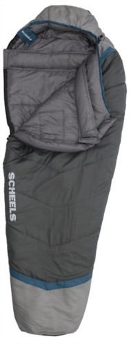 Scheels Boulder Crest +20º