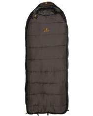 Browning McKinley 0° Sleeping Bag