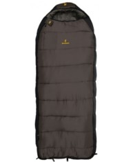 Browning McKinley 0° Sleeping Bag