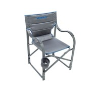Scheels Camp Chair