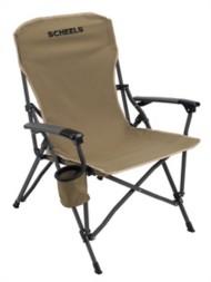 Scheels Leisure Chair