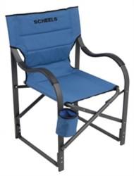 Scheels Camp Chair