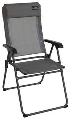 ALPS Mountaineering Resort Chair' data-lgimg='{