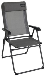 ALPS Mountaineering Resort Chair