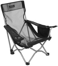 ALPS Mountaineering Mesh Getaway Chair