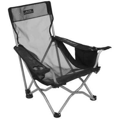 ALPS Mountaineering Mesh Getaway Chair