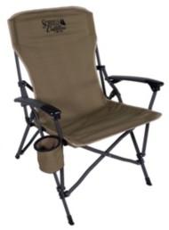 ALPS Mountaineering Scheels Leisure Chair
