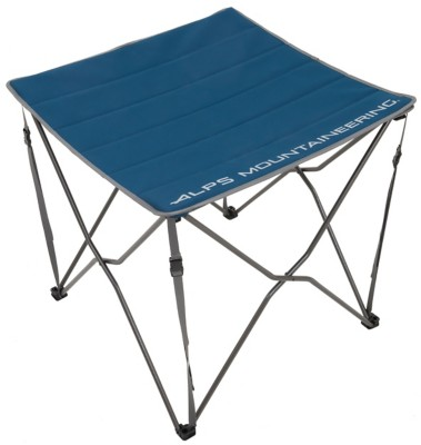 ALPS Mountaineering Switchback Table' data-lgimg='{