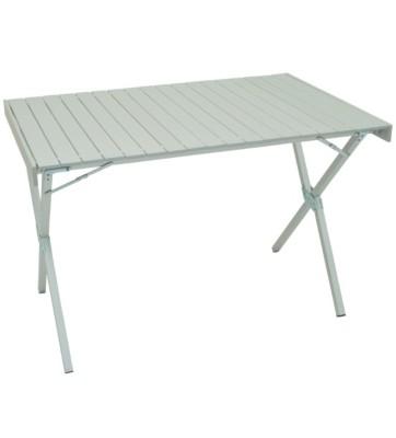 ALPS Mountaineering Regular Aluminum Dining Table