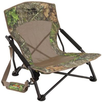 ALPS OutdoorZ Vanish Chair