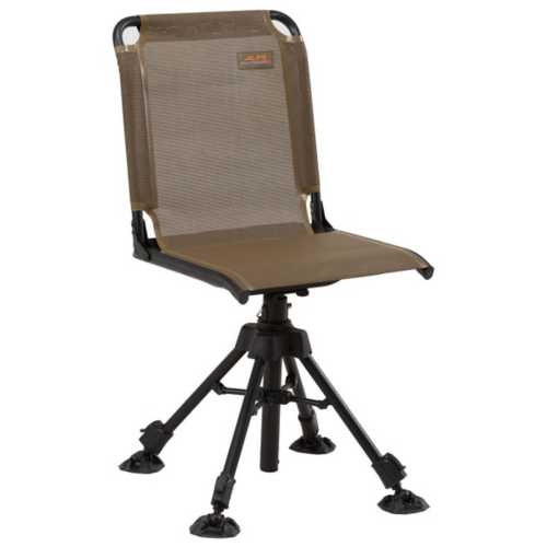 ALPS Outdoors Stealth Hunter Swivel Chair