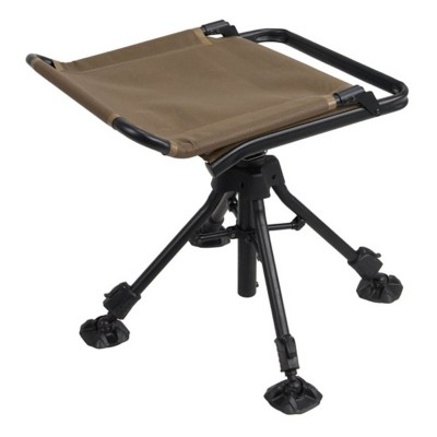 ALPS OutdoorZ Stealth Hunter Swivel Chair