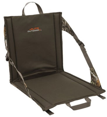 ALPS OutdoorZ Backwoods Seat