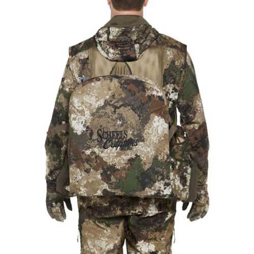Adult Scheels Outfitters Ol' Creek Turkey Vest