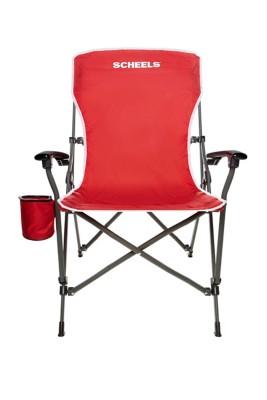 SCHEELS Leisure Chair' data-lgimg='{