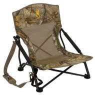 ALPS OutdoorZ Browning Strutter Chair