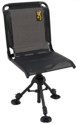 Browning Huntsman Chair' data-lgimg='{