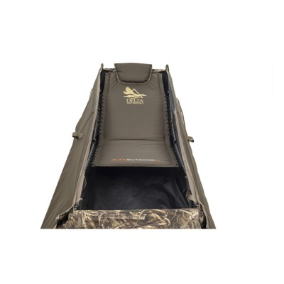 ALPS OutdoorZ Legend Layout Blind